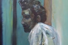 Madurai man