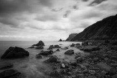 Blackchurch swell © Austen O'Hanlon 2021