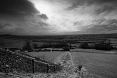 Dyrham view © Austen O'Hanlon 2021