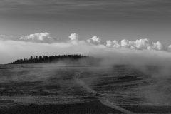 Drygarn clouds © Austen O'Hanlon 2021